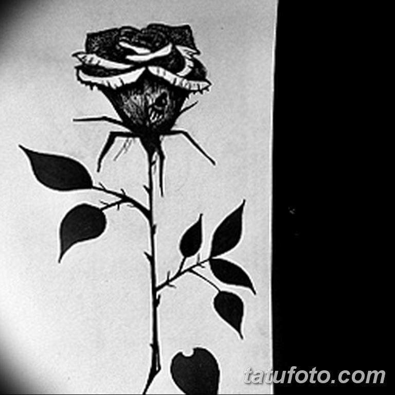 эскизы тату на животе для девушек 08.03.2019 №006 - tattoo sketches - tatufoto.com