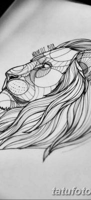эскизы тату на предплечье мужские 09.03.2019 №001 – tattoo sketches – tatufoto.com