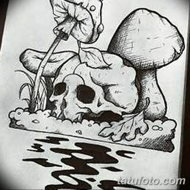 эскизы тату на ребрах для девушек 08.03.2019 №002 - tattoo sketches - tatufoto.com