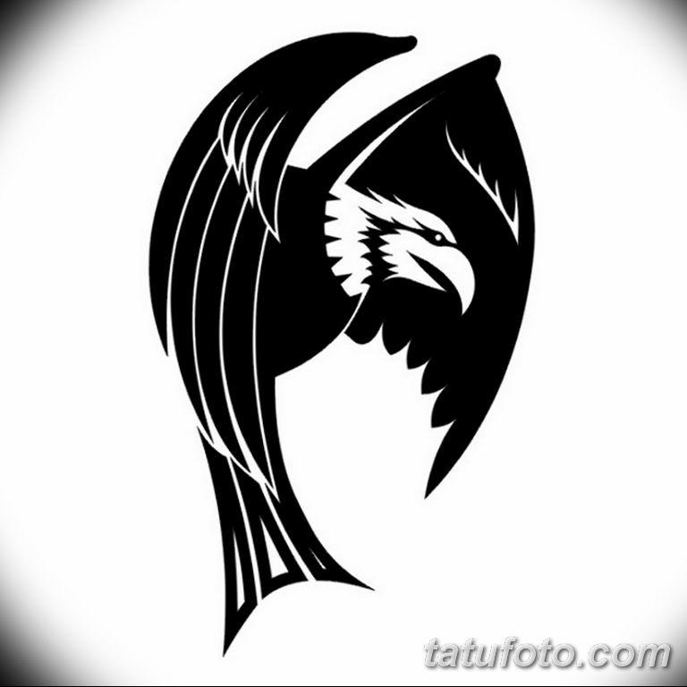 эскизы тату птиц для девушек 08.03.2019 №013 - tattoo sketches - tatufoto.com