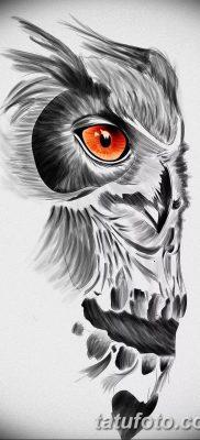 эскиз тату для девушки 08.03.2019 №029 – tattoo sketches for girls – tatufoto.com