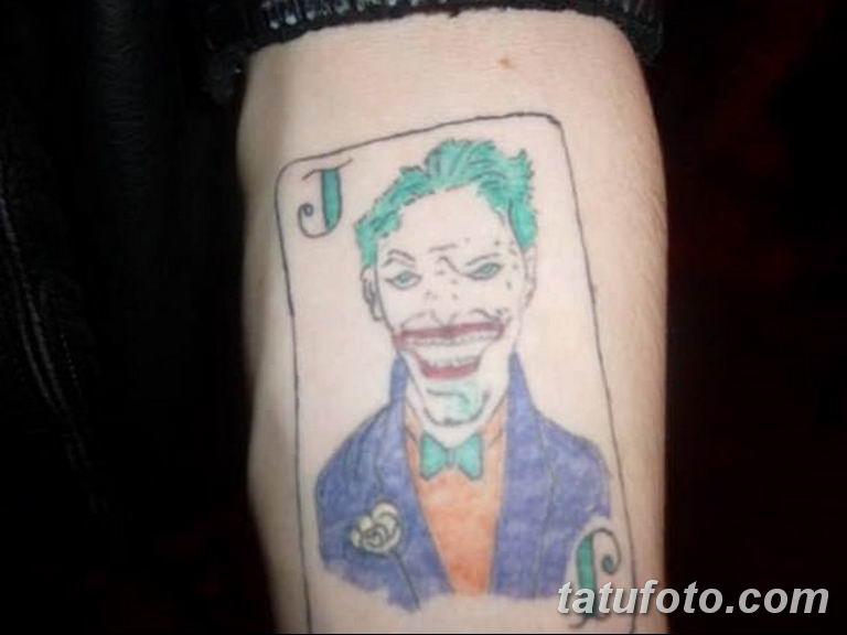 фото не самых удачных тату рисунков 27.04.2019 №102 - unsuccessful tattoos - tatufoto.com