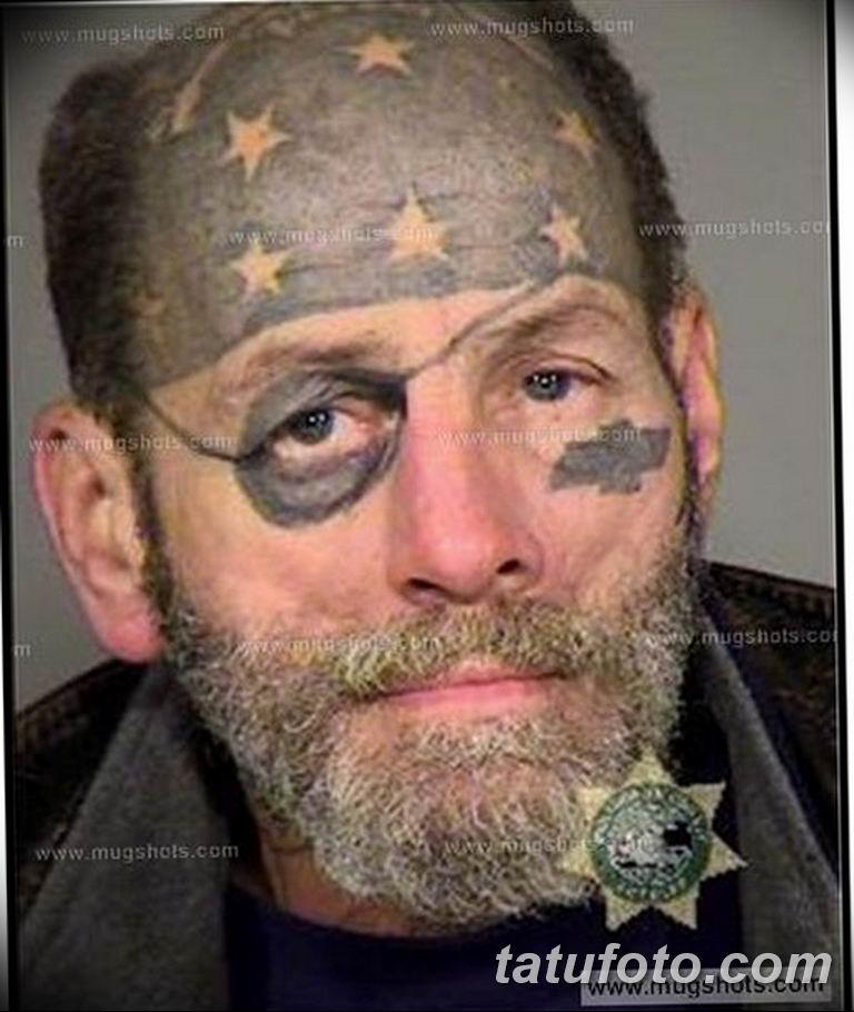 фото не самых удачных тату рисунков 27.04.2019 №177 - unsuccessful tattoos - tatufoto.com