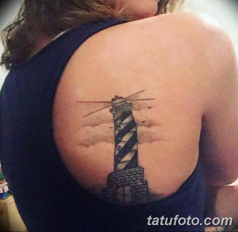 фото тату на шраме 29.04.2019 №043 - scar tattoo - tatufoto.com