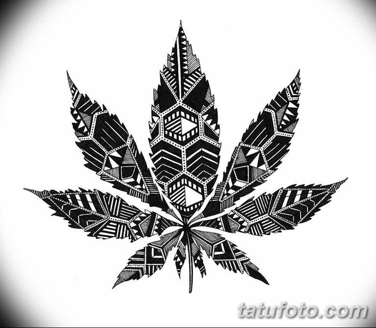 Татуировка марихуана картинки far cry 3 конопля песня