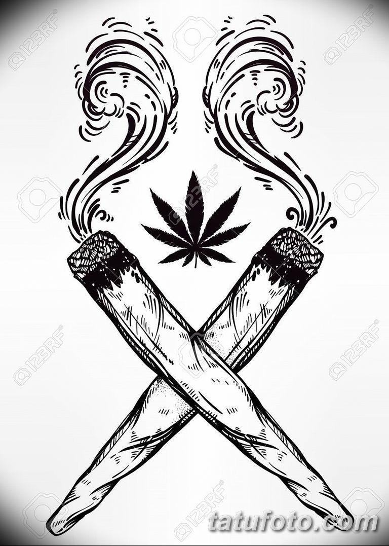 Прикольные картинки с марихуаной дайте банана марихуана солнца дайте
