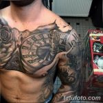 Фото тату бардак - тату казино 26.06.2019 №024 - tattoo casino - tatufoto.com