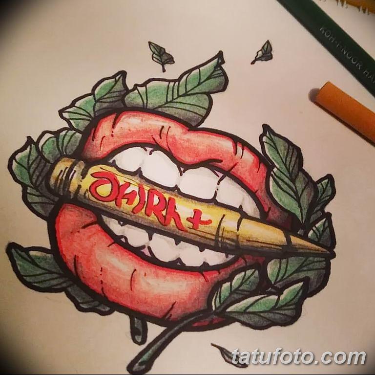 Фото Эскиз тату Группа крови 15.07.2019 №002 - Sketch tattoo blood type - tatufoto.com