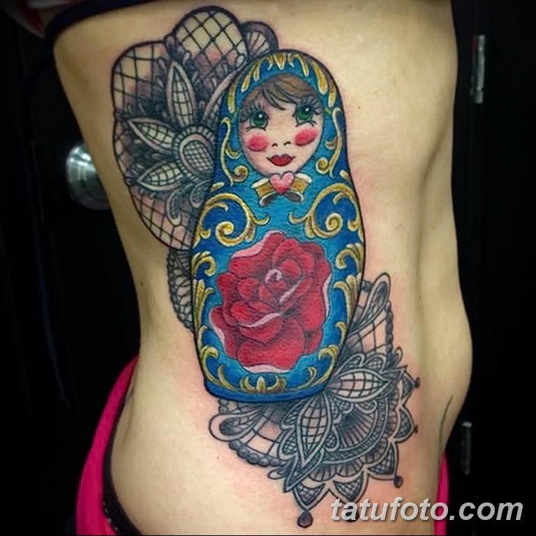 Фото тату орнаменты для девушки 10.07.2019 №014 - tattoo ornaments for girl - tatufoto.com