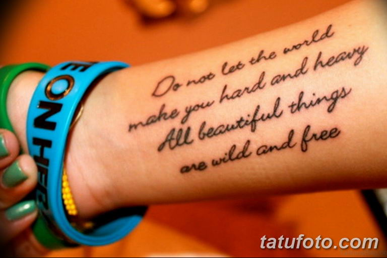 Фото красивые надписи для тату 12.08.2019 №022 - beautiful lettering for tatto - tatufoto.com