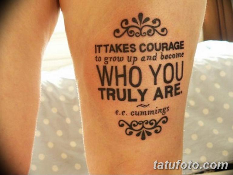 Фото красивые надписи для тату 12.08.2019 №051 - beautiful lettering for tatto - tatufoto.com