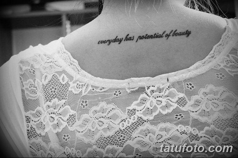 Фото красивые надписи для тату 12.08.2019 №060 - beautiful lettering for tatto - tatufoto.com
