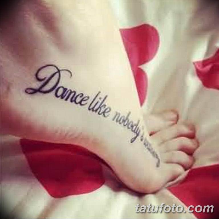 Фото красивые надписи для тату 12.08.2019 №064 - beautiful lettering for tatto - tatufoto.com