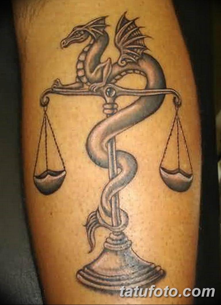 Фото красивые тату драконов 12.08.2019 №041 - beautiful dragon tattoos - tatufoto.com