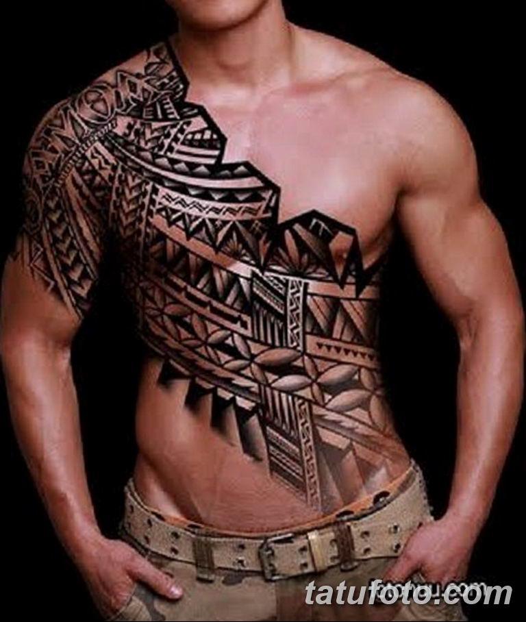 Tattoo art for sale