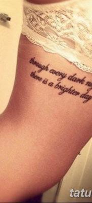 Фото красивые цитаты для тату 12.08.2019 №013 – beautiful quotes for tattoos – tatufoto.com