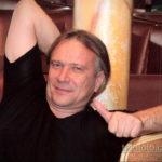 Смысл татуировок задержанного главного вора в законе – Шишкана - (Олег Медведев) - фото 11