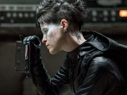 Татуировка Дракона может стать следующим Джеймсом Бондом - фото 1