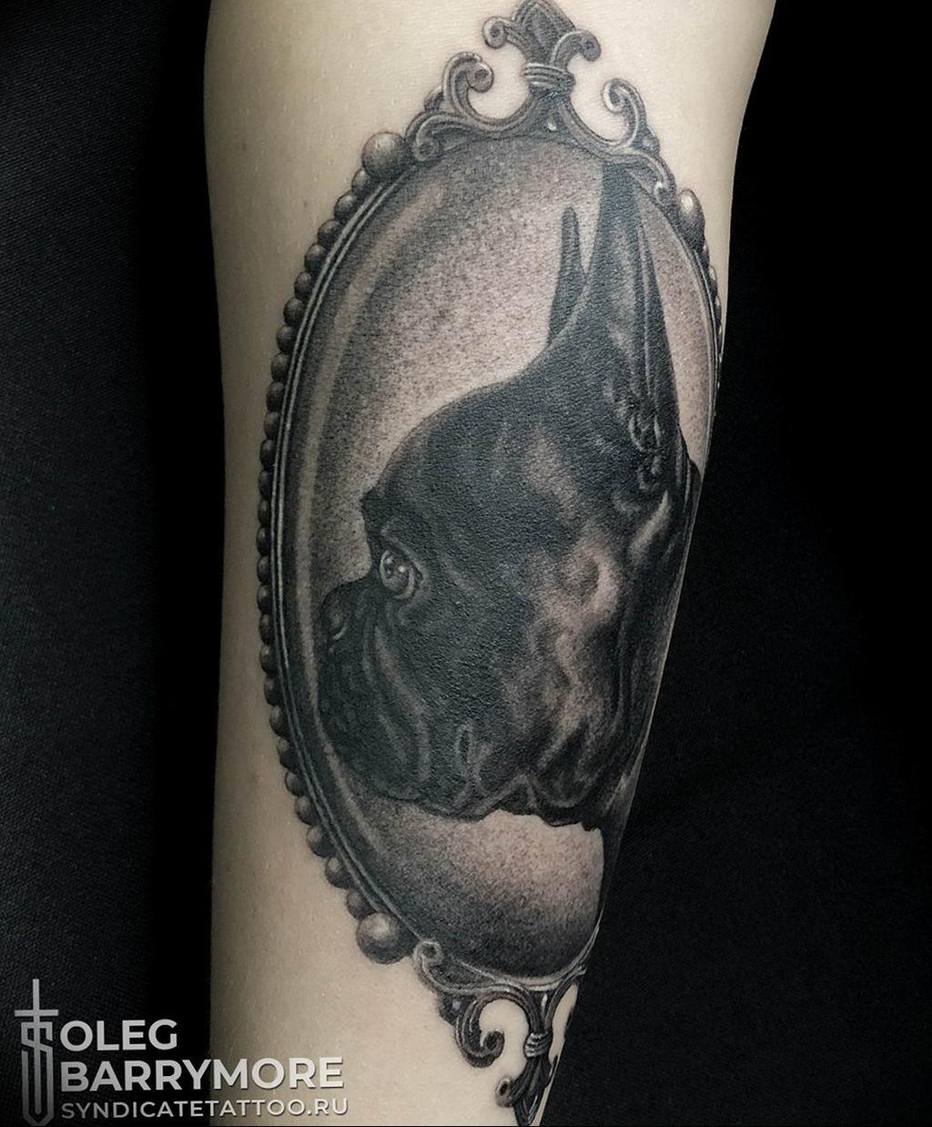 Фото тату студии Синдикат 09.09.2019 №028 - Syndicate tattoo - tatufoto.com