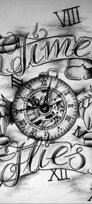 тату надписи эскизы на шею 14.09.2019 №002 – tattoo lettering sketches on th – tatufoto.com