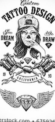 тату надписи эскизы на шею 14.09.2019 №006 – tattoo lettering sketches on th – tatufoto.com