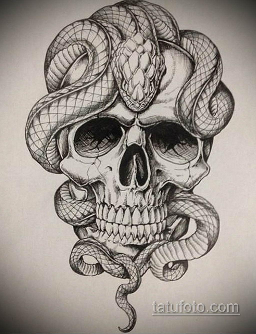 работаю машиностроении, картинки черепа со змеями про кавказцев