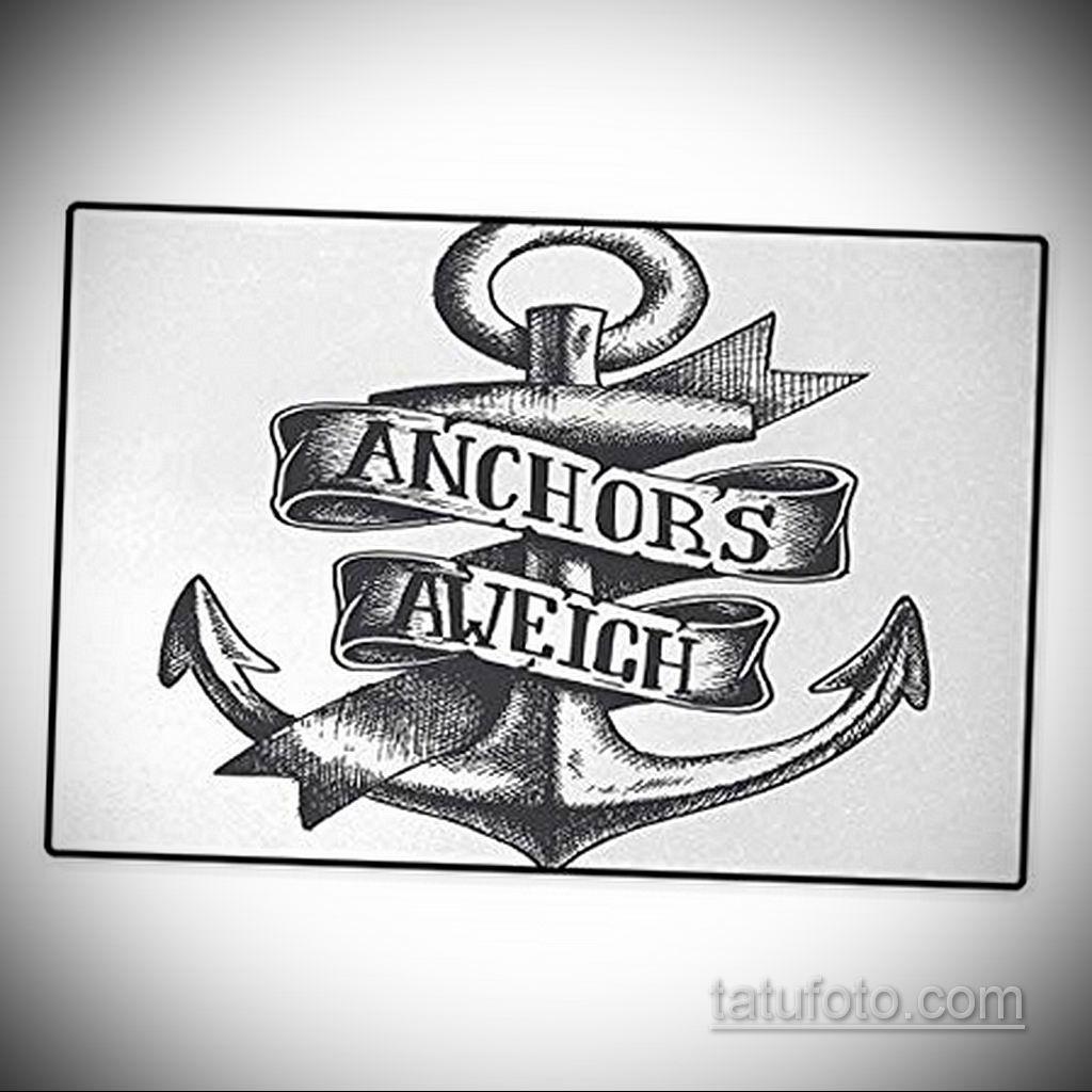 эскизы маленьких тату надписи 14.09.2019 №003 - sketches of small tattoo le - tatufoto.com