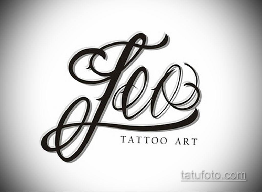 эскизы тату для мужчин надписи 14.09.2019 №003 - tattoo sketches for men l - tatufoto.com