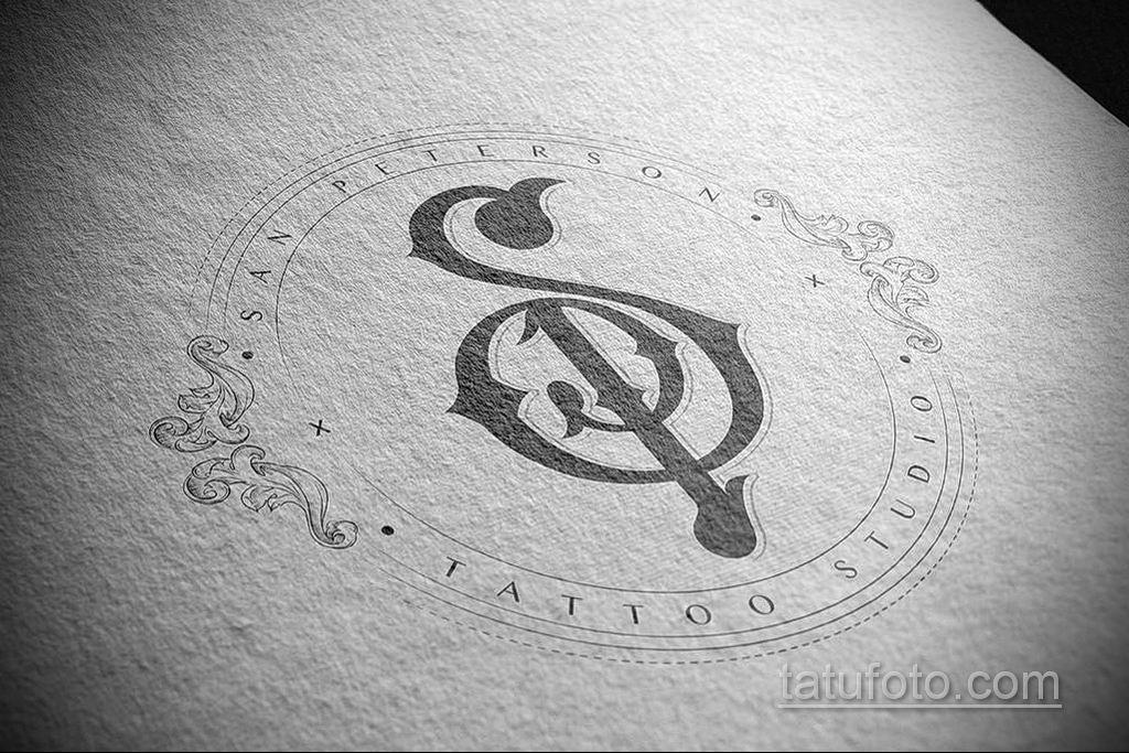 эскизы тату на руку надписи 14.09.2019 №012 - hand lettering tattoo sketches - tatufoto.com