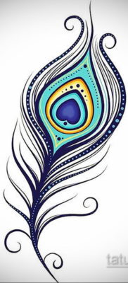 эскиз для простые цветные тату 15.09.2019 №002 – sketch for simple colored – tatufoto.com