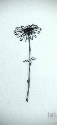 эскиз для простые черные тату 15.09.2019 №028 – sketch for simple black tatt – tatufoto.com