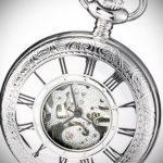 эскиз для тату часы реализм 19.09.2019 №013 - sketch for tattoo watches rea - tatufoto.com