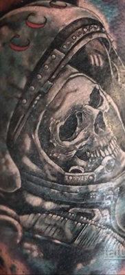 фото ссср тату 28.11.2019 №1010 -ussr tattoo- tatufoto.com