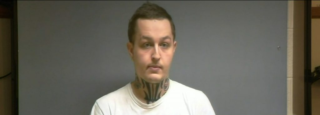 Привлечение к ответственности татуировщика за преступное сексуальное поведение пятилетней давности - фото