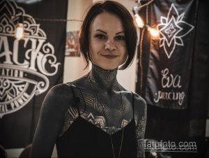 Фото Как украсить себя татуировкой 24.12.2019 №004 -tattoo- tatufoto.com