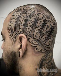 Фото Как украсить себя татуировкой 24.12.2019 №008 -tattoo- tatufoto.com
