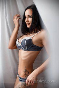 фото Бизнес идея салон татуировок 24.12.2019 №017 -tattoo- tatufoto.com