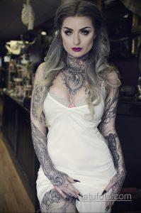 фото Бизнес идея салон татуировок 24.12.2019 №018 -tattoo- tatufoto.com