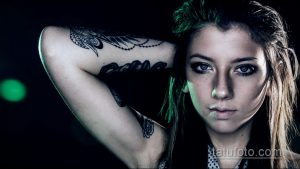фото Бизнес идея салон татуировок 24.12.2019 №021 -tattoo- tatufoto.com
