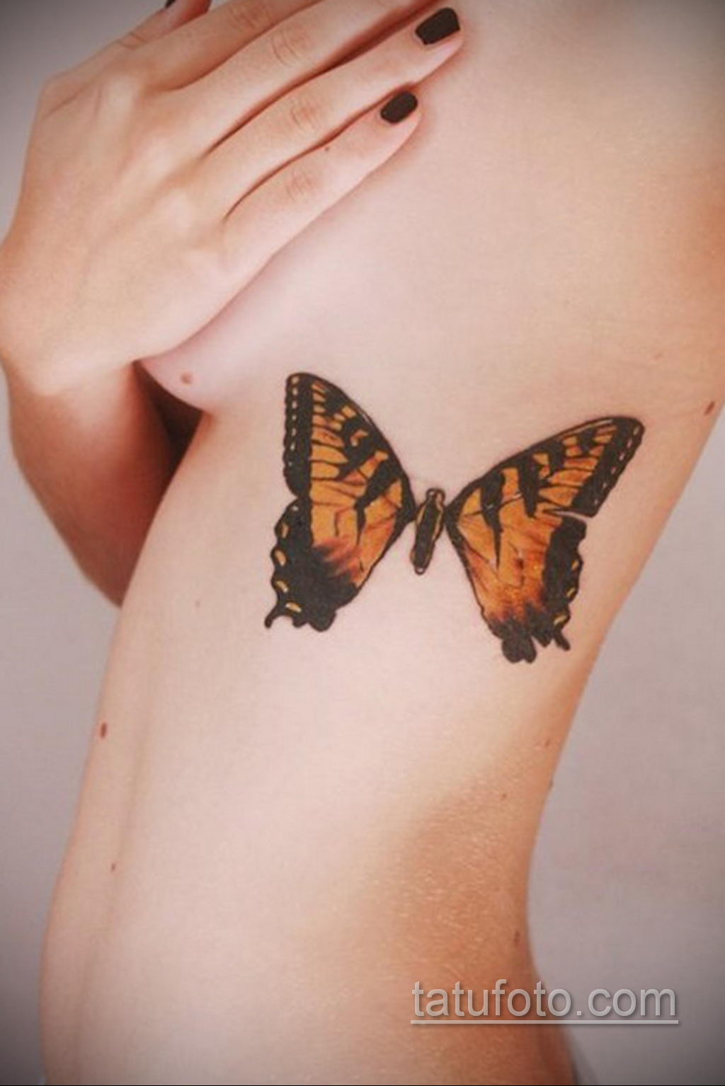 Harry Styles Tattoos And Meanings