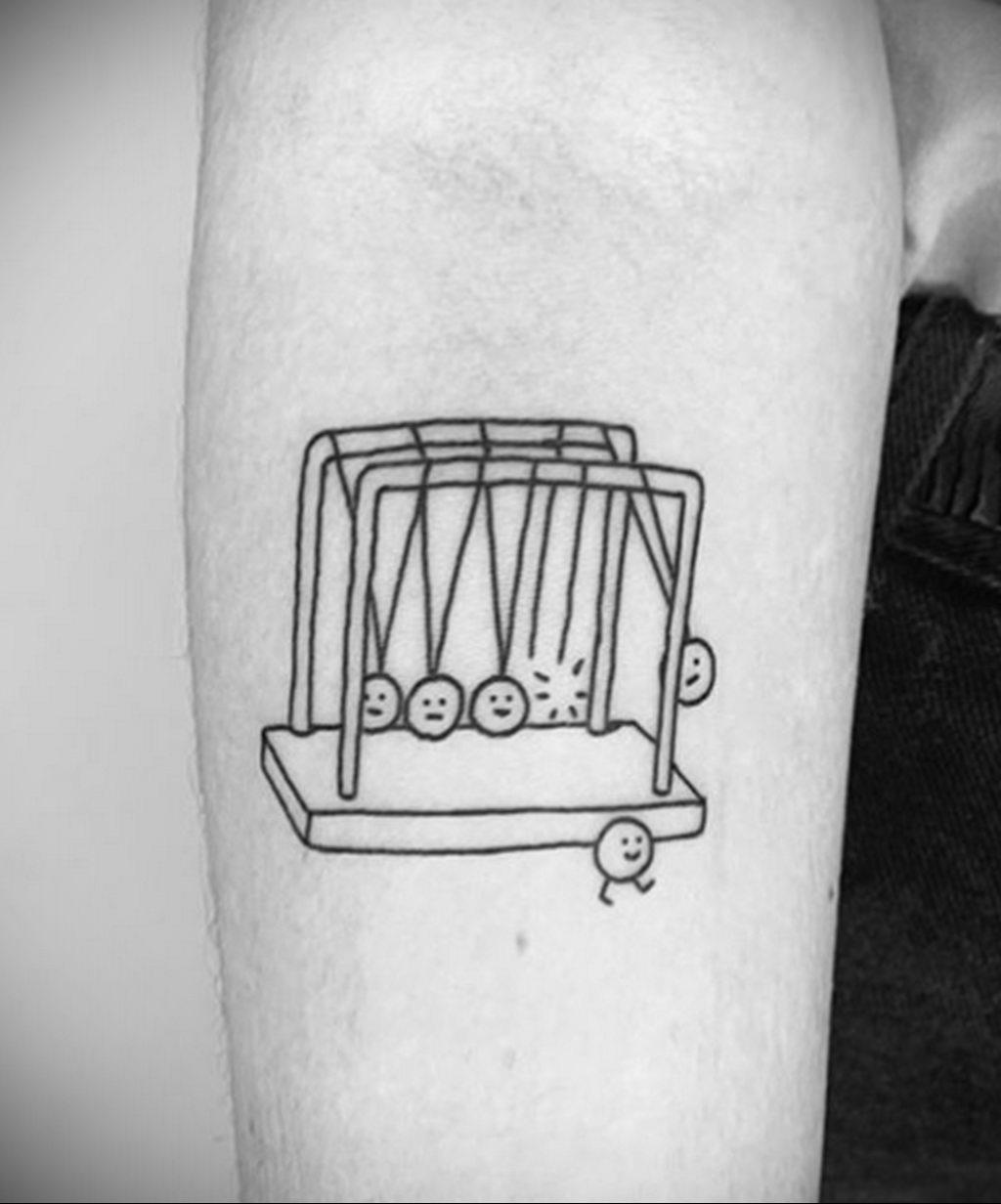 Фото смешной татуировки 24.03.2020 №062 -funny tattoos- tatufoto.com