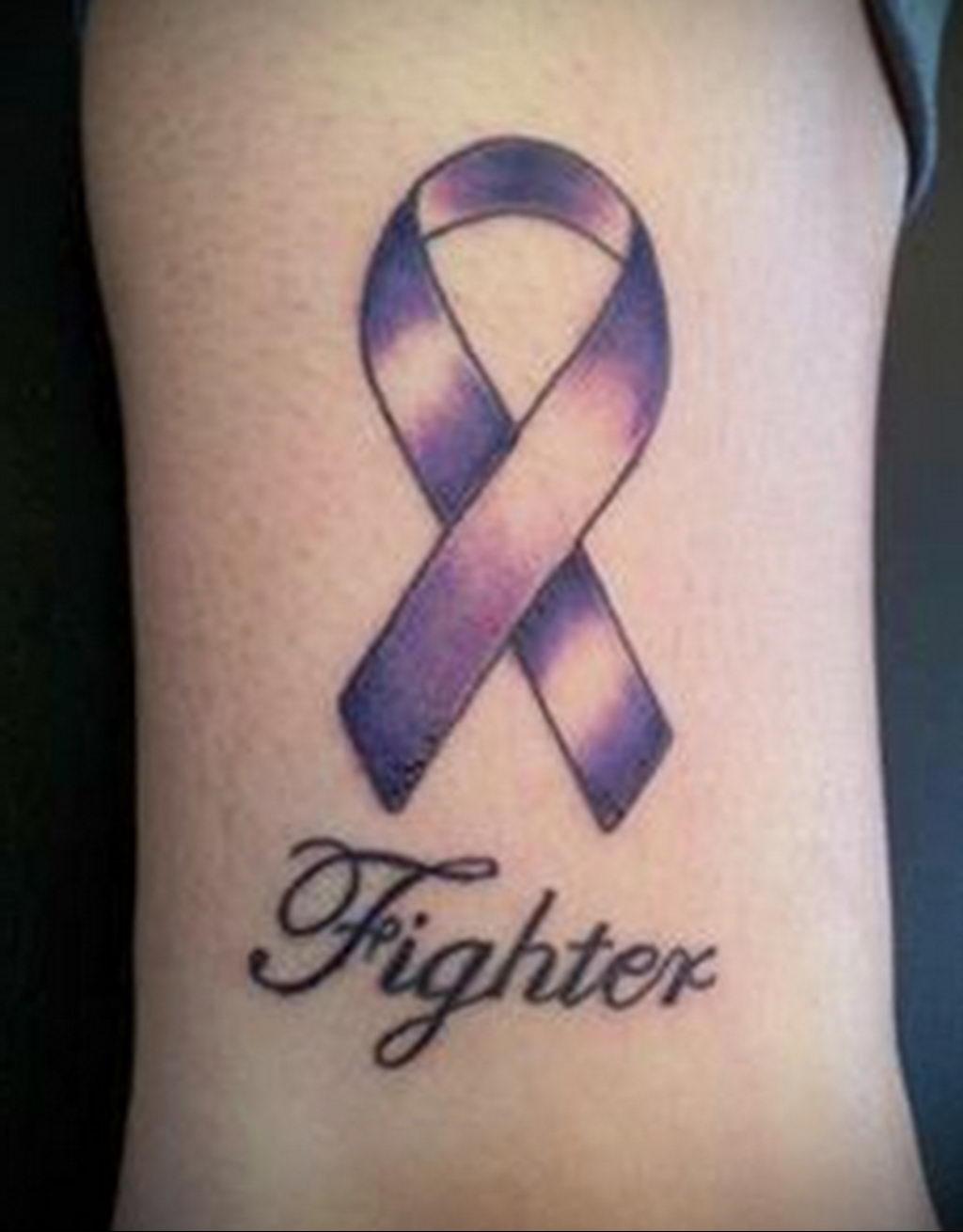 Фото татуировок для больных эпилепсией 25.03.2020 №017 -epilepsy tattoo- tatufoto.com