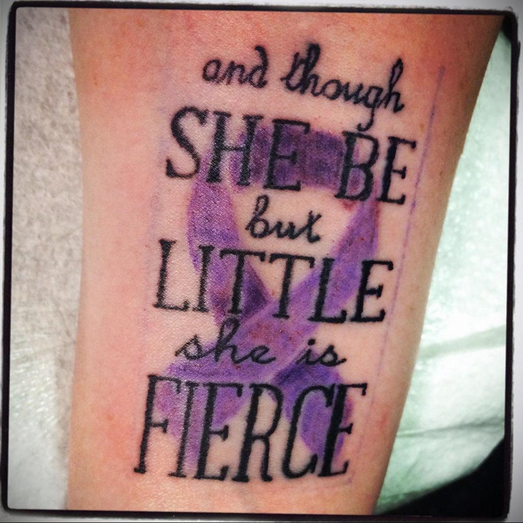 Фото татуировок для больных эпилепсией 25.03.2020 №033 -epilepsy tattoo- tatufoto.com