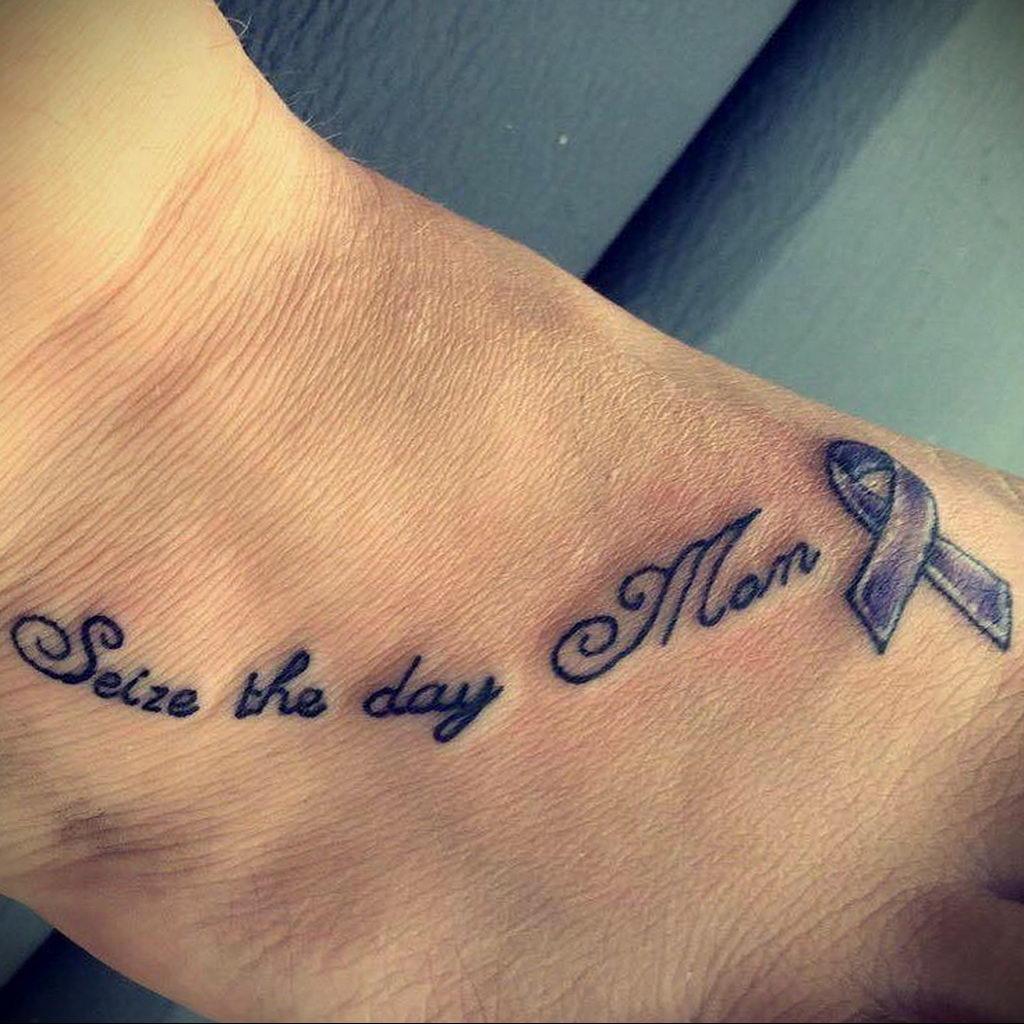 Фото татуировок для больных эпилепсией 25.03.2020 №042 -epilepsy tattoo- tatufoto.com