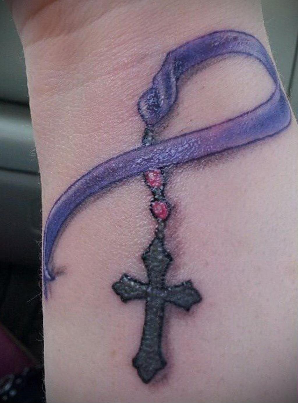 Фото татуировок для больных эпилепсией 25.03.2020 №057 -epilepsy tattoo- tatufoto.com