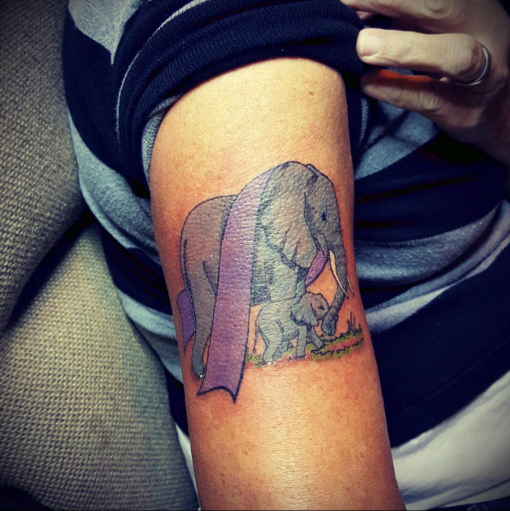 Фото татуировок для больных эпилепсией 25.03.2020 №137 -epilepsy tattoo- tatufoto.com
