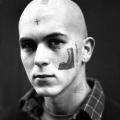 Татуировки скинхедов из 90-х годов - фото 2