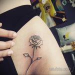 Фото классного рисунка татуировки 23.05.2020 №014 -cool tattoo- tatufoto.com