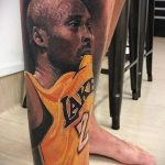 Фото классного рисунка татуировки 23.05.2020 №016 -cool tattoo- tatufoto.com
