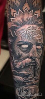 Фото классного рисунка татуировки 24.05.2020 №1046 -cool tattoo- tatufoto.com